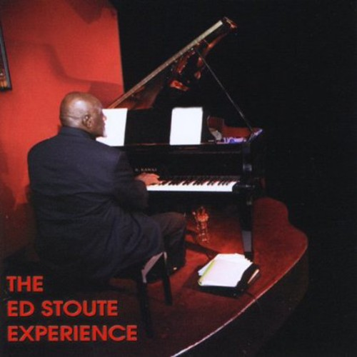 Ed Stoute Experience
