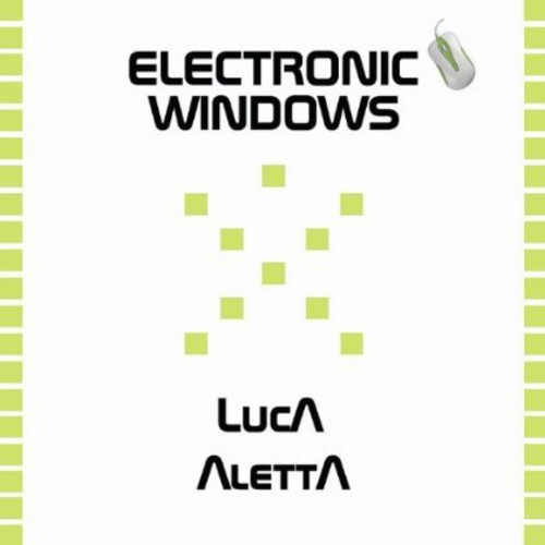 Electronic Windows