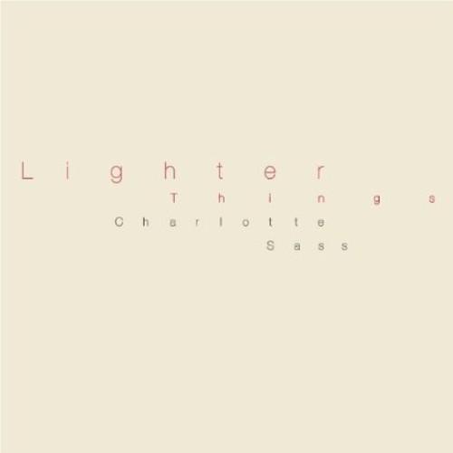 Lighter Things