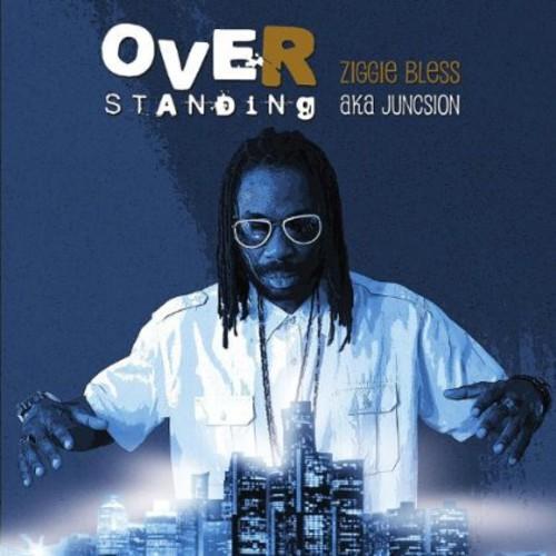 Overstanding
