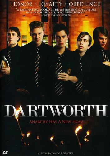 Dartworth
