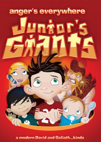 Junior's Giants