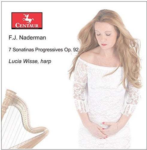 7 Sonatinas Progressives 92