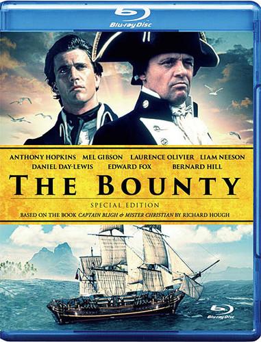 The Bounty [Import]