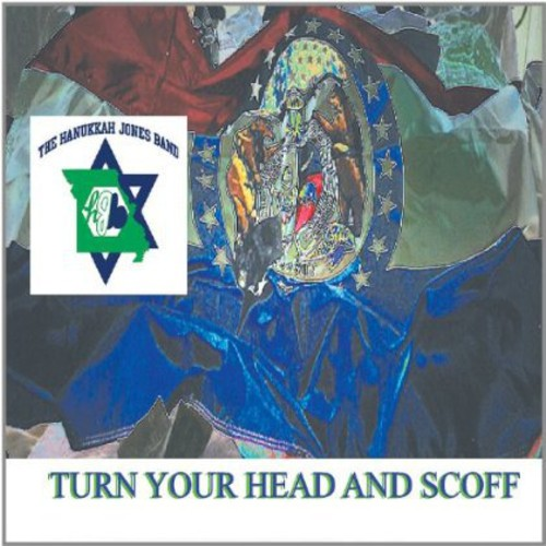 Turn Your Head & Scoff