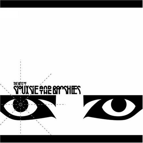 Siouxsie and the Banshees-Best of
