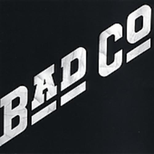Bad Company (remastered)