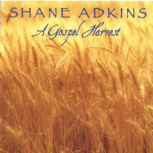 A Gospel Harvest