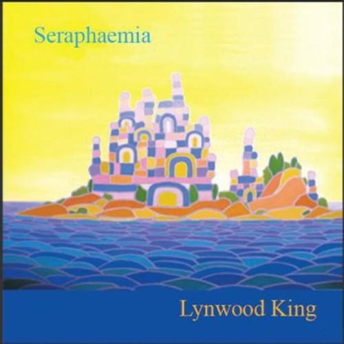 Seraphemia