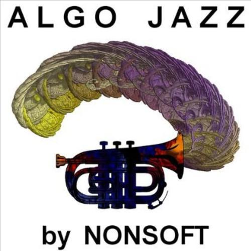 Algo Jazz