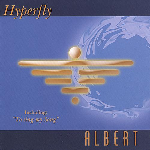 Hyperfly