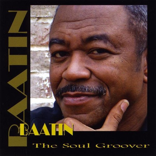 Soul Groover