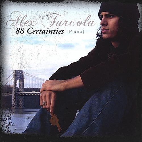 88 Certainties