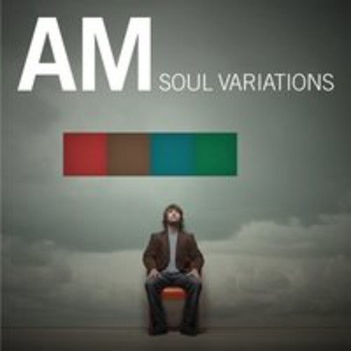 Soul Variations