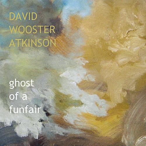 Ghost of a Funfair