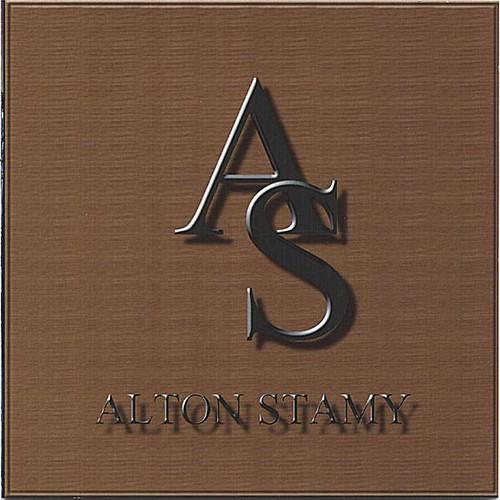 Alton Stamy
