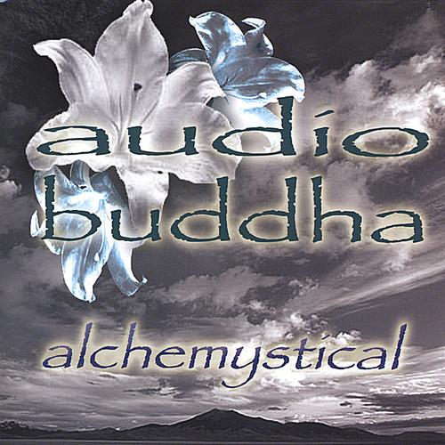 Alchemystical