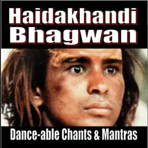 Haidakhandi Bhagwan