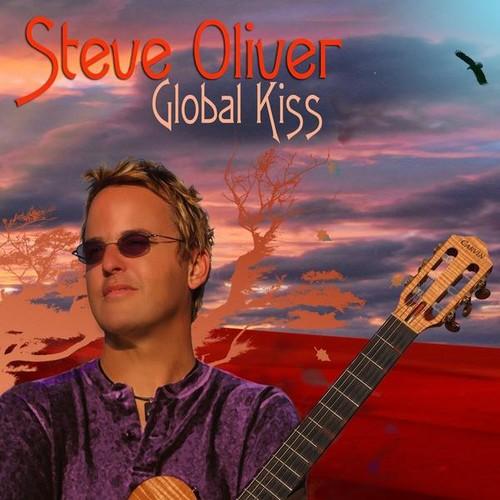 Global Kiss