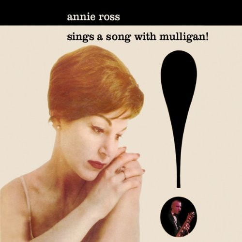 Sings a Song with Mulligan [Import]