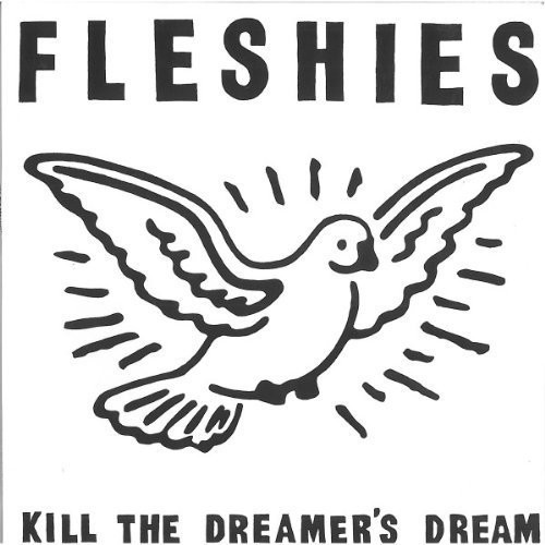 Kill the Dreamer's Dream