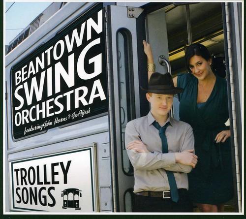 Trolley Songs