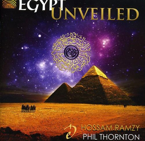 Egypt Unveiled