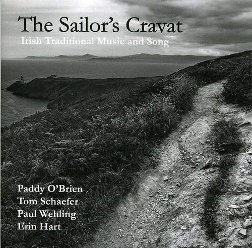 Sailor's Cravat