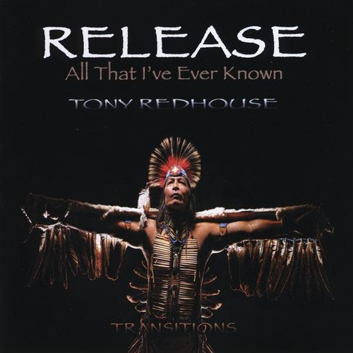 Release: All That I've Ever Known