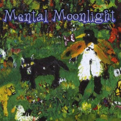 Mental Moonlight