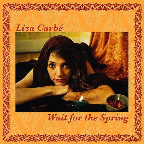 Wait Until the Spring