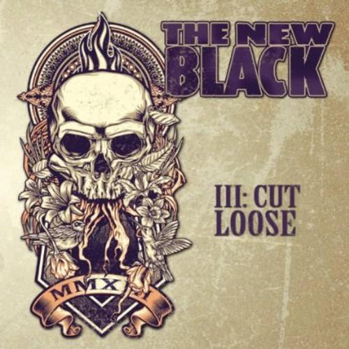 Iii: Cut Loose