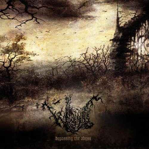 Bypassing the Abyss [Import]