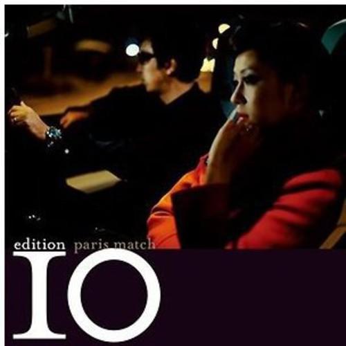Edition10 [Import]