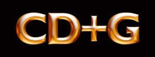 Karaoke: Hot Hits Hot Picks July 2008