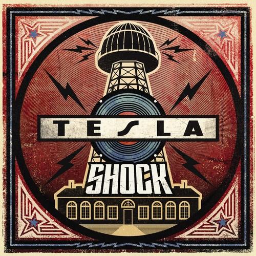 Tesla-Shock