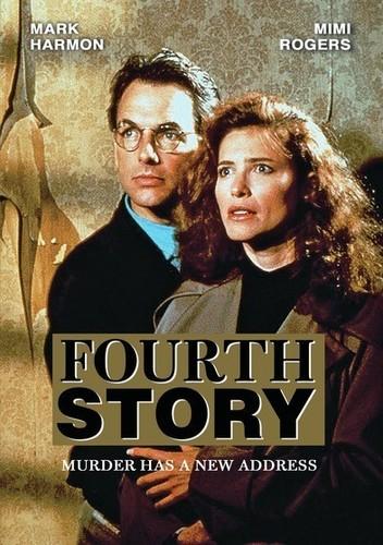 Fourth Story