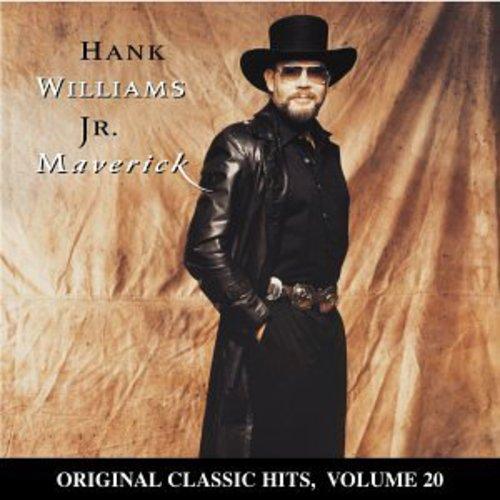 Maverick (Original Classic Hits 20)