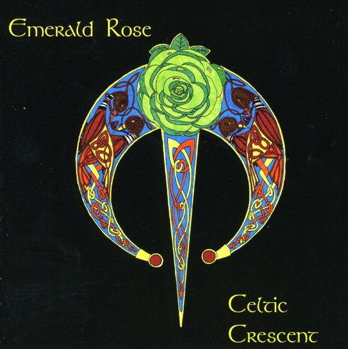 Celtic Crescent