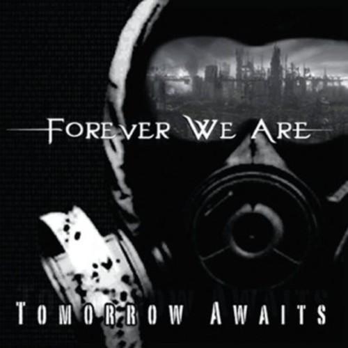 Tomorrow Awaits