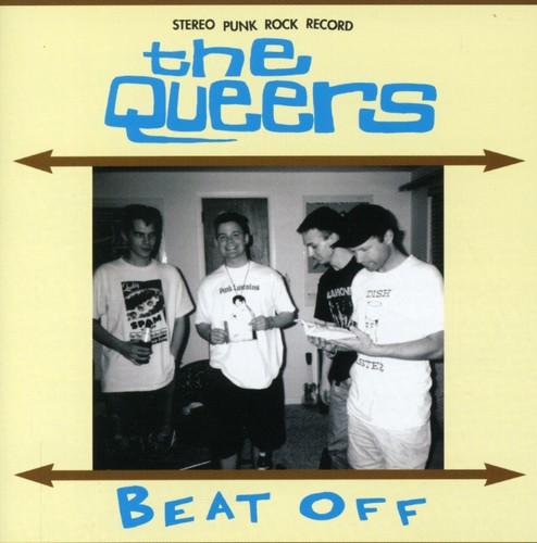 Beat Off