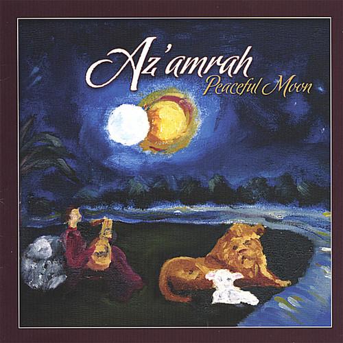 Azamrah/ Peaceful Moon