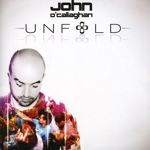 Unfold [Import]