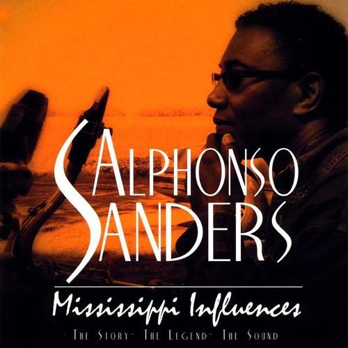 Mississippi Influences