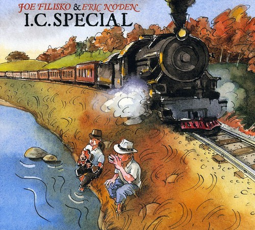 I.C. Special