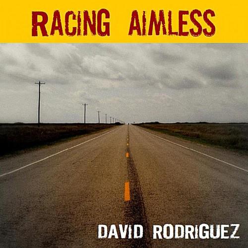 Racing Aimless