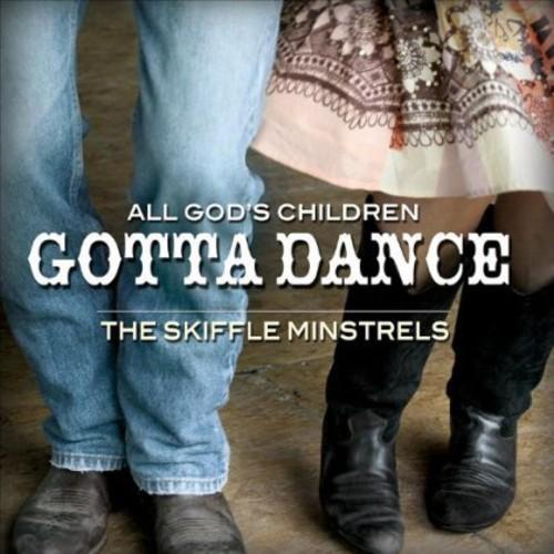 All God's Children Gotta Dance
