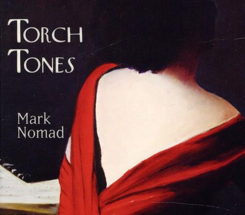 Torch Tones