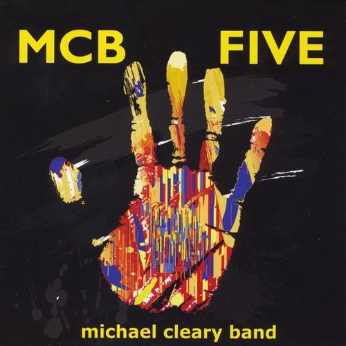 MCB Five