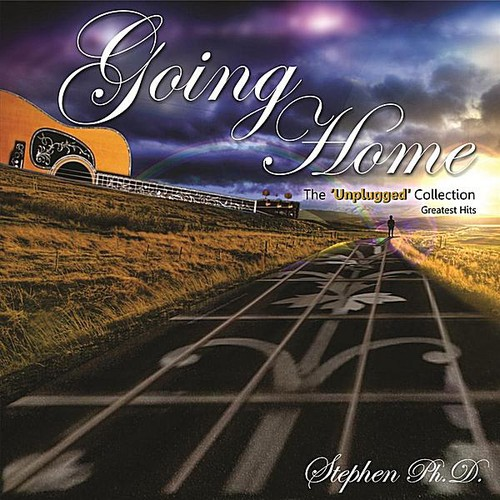 Going Home-The 'Unplugged' Collection-Greatest Hit